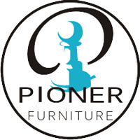 Pioner Furniture