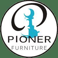 Pioner Furniture
