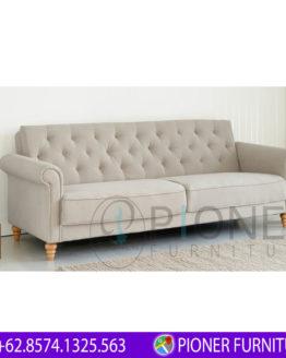 kursi sofa minimalis,kursi sofa kayu,kursi sofa tamu,kursi sofa sudut,kursi sofa terbaru,kursi sofa santai,kursi sofa murah,kursi sofa sudut minimalis,kursi sofa jati,kursi sofa anak,kursi sofa antik,kursi sofa anggur santai,kursi sofa azola,kursi sofa angin,kursi atau sofa,kursi sofa bulat,kursi sofa besi,kursi sofa besar,kursi sofa bundar,kursi sofa bed minimalis,kursi sofa bahan bludru,kursi sofa cantik,kursi sofa coklat,kursi sofa cellini,kursi sofa cleopatra,kursi sofa chesterfield,kursi sofa cheers,kursi sofa ceper,kursi sofa cangkir,kursi sofa dari kayu,kursi sofa depan tv,kursi sofa dan harga,duduk di kursi sofa,kursi sofa elegan,kursi sofa elegant,kursi sofa exclusive,kursi sofa elite,harga kursi sofa elite,kursi sofa tamu elegan,model kursi sofa elegan,harga kursi sofa elegan,kursi sofa fortuna,kursi sofa flamboyan,furniture kursi sofa,kursi futura sofa,kursi sofa dari kain flanel,foto kursi sofa,foto kursi sofa minimalis,foto kursi sofa terbaru,foto kursi sofa mewah,foto kursi sofa sudut,kursi sofa gajah,kursi sofa garuda,kursi sofa goyang,kursi sofa ganesha,kursi sofa garut,kursi sofa gambar,kursi sofa gold,kursi sofa gantung,kursi sofa harga,kursi sofa hitam,kursi sofa hello kitty,kursi sofa hijau,kursi sofa harga 3 jutaan,kursi sofa hitam putih,kursi sofa harga 5 juta,kursi sofa harga 3 juta,kursi sofa informa harga,kursi sofa import,kursi sofa indonesia,kursi sofa inoac,harga kursi sofa inul,harga kursi sofa indonesia,kursi sofa jaguar,kursi sofa jati jepara,kursi sofa jadul,kursi sofa jepara minimalis,kursi sofa jaguar mini,kursi sofa jokowi,kursi sofa jaguar jumbo,kursi sofa jati ukir mewah,kursi sofa kecil,kursi sofa kulit,kursi sofa kantor,kursi sofa kasur,kursi sofa kayu jati jepara,kursi sofa kotak,kursi sofa leter l,kursi sofa l minimalis,kursi sofa lesehan,kursi sofa lantai,kursi sofa love,kursi sofa lois,kursi sofa laci,kursi sofa lazada,kursi sofa lois jepara,kursi l sofa,kursi sofa mini,kursi sofa modern,kursi sofa model terbaru,kursi sofa 