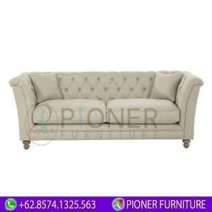 kursi sofa, kursi sofa tamu, kursi sofa minimalis, kursi sofa sudut, kursi sofa kayu, kursi sofa santai, kursi sofa murah, kursi sofa terbaru, kursi sofa ruang tamu, kursi sofa mewah, kursi sofa bagus, kursi sofa dan harganya