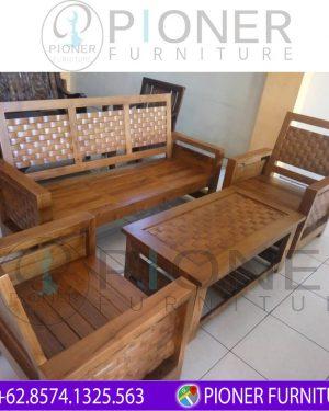 kursi sofa, kursi sofa tamu, kursi sofa minimalis, kursi sofa sudut, kursi sofa kayu, kursi sofa santai, kursi sofa murah, kursi sofa terbaru, kursi sofa ruang tamu, kursi sofa mewah, kursi sofa bagus, kursi sofa cantik, kursi sofa coklat, kursi sofa ceper, kursi sofa cellini, kursi sofa cheers, kursi sofa cangkir, kursi sofa cleopatra, kursi sofa cirebon, kursi sofa.com, kursi sofa dan harganya, kursi sofa dari kayu, kursi sofa dari besi, kursi sofa dan harga, kursi sofa dari drum bekas, kursi sofa dari kayu palet, kursi sofa doraemon, kursi sofa dari bambu, kursi sofa elegan, kursi sofa e katalog, kursi sofa elegant, kursi sofa exclusive, kursi sofa elite, model kursi sofa elegan, harga kursi sofa elegan, erek erek kursi sofa, kursi sofa sudut elegan, kursi sofa fortuna, kursi sofa flamboyan, furniture kursi sofa, foto kursi sofa, fungsi kursi sofa, foto kursi sofa minimalis, foto kursi sofa terbaru, foto kursi sofa sudut, foto model kursi sofa, foto kursi sofa mewah, kursi sofa gajah, kursi sofa goyang, kursi sofa garuda, kursi sofa ganesha, kursi sofa garut, kursi sofa gantung, kursi sofa gold, kursi sofa gambar bola, kursi sofa gelung, gambar kursi sofa, kursi sofa harga, kursi sofa harga 2 jutaan, kursi sofa hijau, kursi sofa hello kitty, kursi sofa harga 1 jutaan, kursi sofa harga 3 jutaan, kursi sofa harga 5 juta, kursi sofa harga 2 juta, kursi sofa hitam, kursi sofa hitam putih, kursi sofa ikea, kursi sofa inoac, kursi sofa import, kursi sofa informa harga, kursi sofa indonesia, kursi sofa images, kursi sofa italy, kursi sofa indramayu, kursi sofa indah, kursi sofa jaguar, kursi sofa jaguar jumbo, kursi sofa jepara minimalis, kursi sofa jokowi, kursi sofa jadul, kursi sofa jati jepara, kursi sofa jumbo, kursi sofa kayu jati, kursi sofa kecil, kursi sofa kantor, kursi sofa kulit, kursi sofa klasik, kursi sofa kayu jati minimalis, kursi sofa karakter, kursi sofa kasur, kursi sofa l, kursi sofa lipat minimalis, kursi sofa l minimalis, kursi sofa lantai, kursi 
