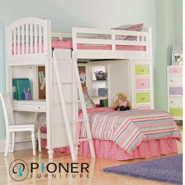 tempat tidur tingkat, tempat tidur minimalis, tempat tidur kayu, tempat tidur susun, tempat tidur anak tingkat, tempat tidur anak minimalis, tempat tidur anak informa, tempat tidur anak kayu, tempat tidur dari kayu, tempat tidur dari kayu jati