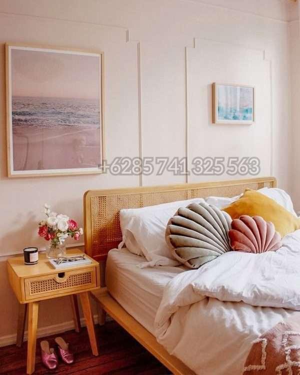 tempat tidur minimalis, tempat tidur kayu, tempat tidur dari kayu, tempat tidur cantik kayu, tempat tidur cat duco, tempat tidur furniture, tempat tidur jati, tempat tidur jepara, tempat tidur kayu jati, tempat tidur kayu jati minimalis, tempat tidur kayu minimalis, tempat tidur king size, tempat tidur kayu sederhana, tempat tidur laci, tempat tidur laci minimalis, tempat tidur minimalis modern, tempat tidur minimalis terbaru, tempat tidur minimalis kayu, tempat tidur online shop, jual tempat tidur queen, jual tempat tidur king